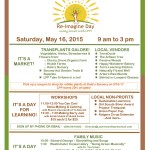 LPP RE-IMAGINE DAY 5-16-15