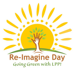 RE-IMAGINE DAY LOGOsm