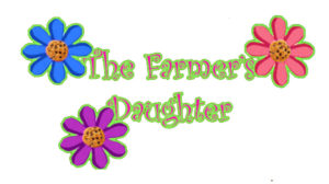 farmers-daughter-logo