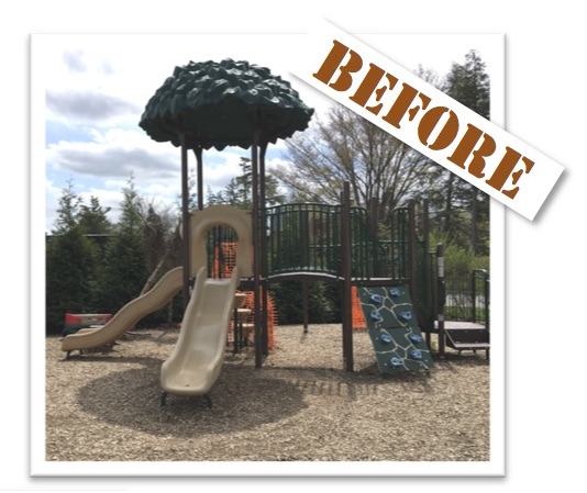 RE-IMAGINE PLAYGROUND 1-pg